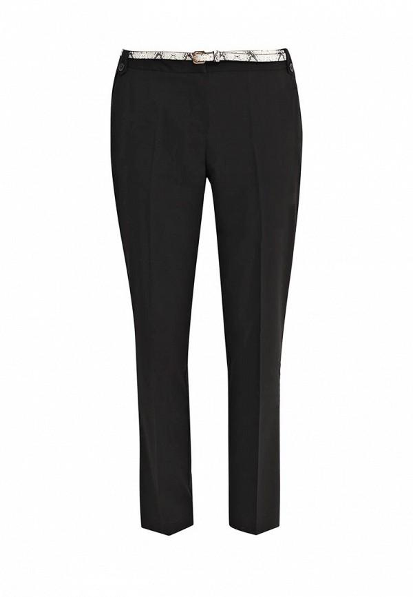 Женские классические брюки Baon (Баон) B296513: изображение 1