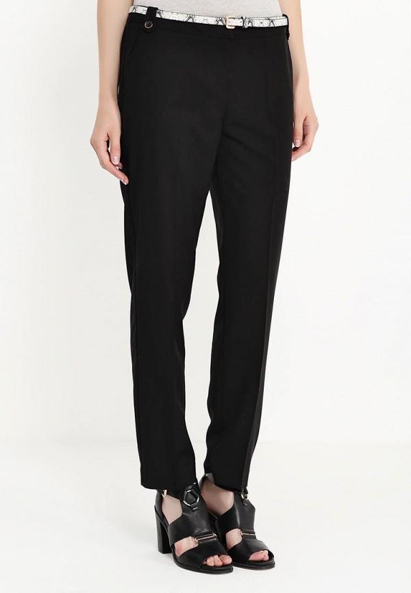 Женские классические брюки Baon (Баон) B296513: изображение 3
