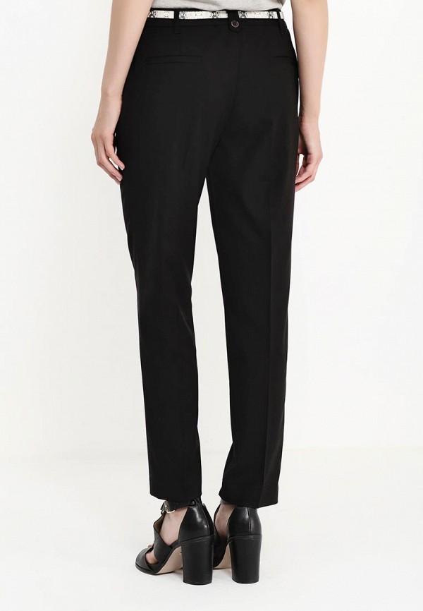 Женские классические брюки Baon (Баон) B296513: изображение 4