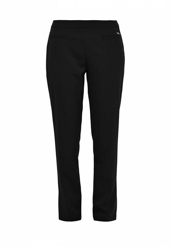 Женские зауженные брюки Baon (Баон) B296514: изображение 1