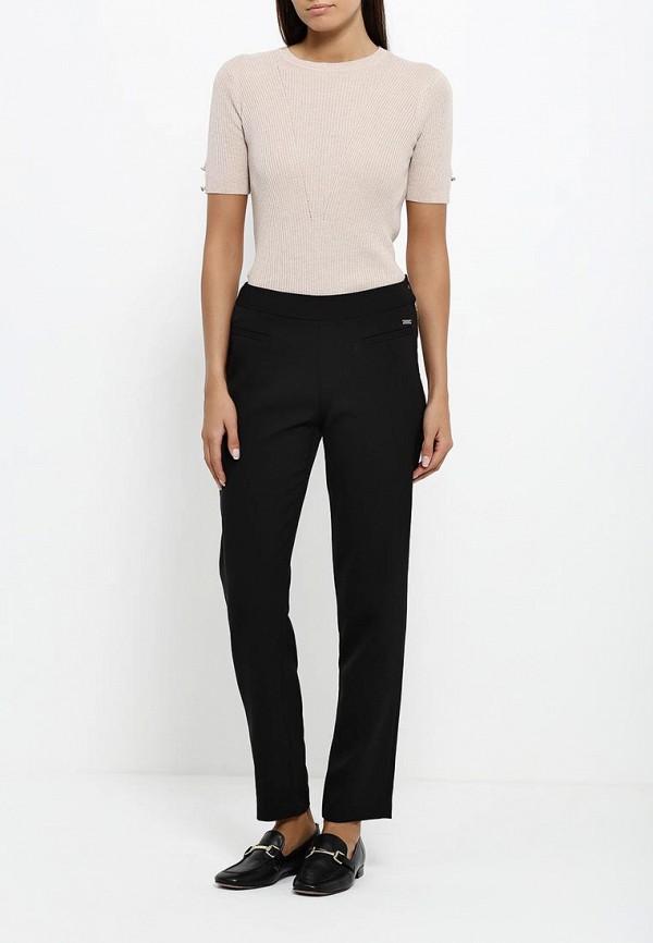 Женские зауженные брюки Baon (Баон) B296514: изображение 2