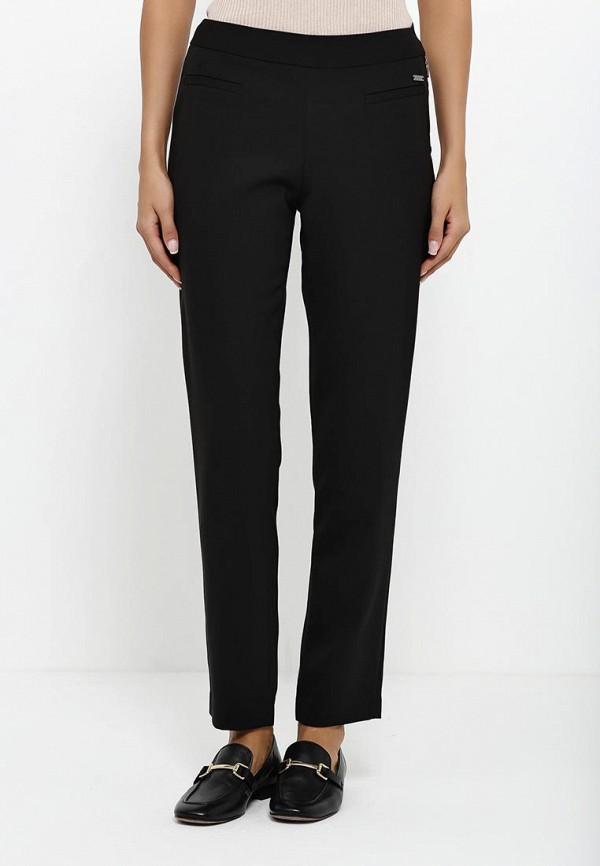 Женские зауженные брюки Baon (Баон) B296514: изображение 3