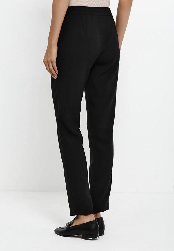 Женские зауженные брюки Baon (Баон) B296514: изображение 4