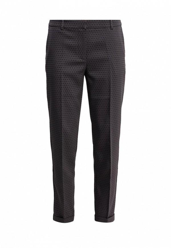 Женские зауженные брюки Baon (Баон) B296536