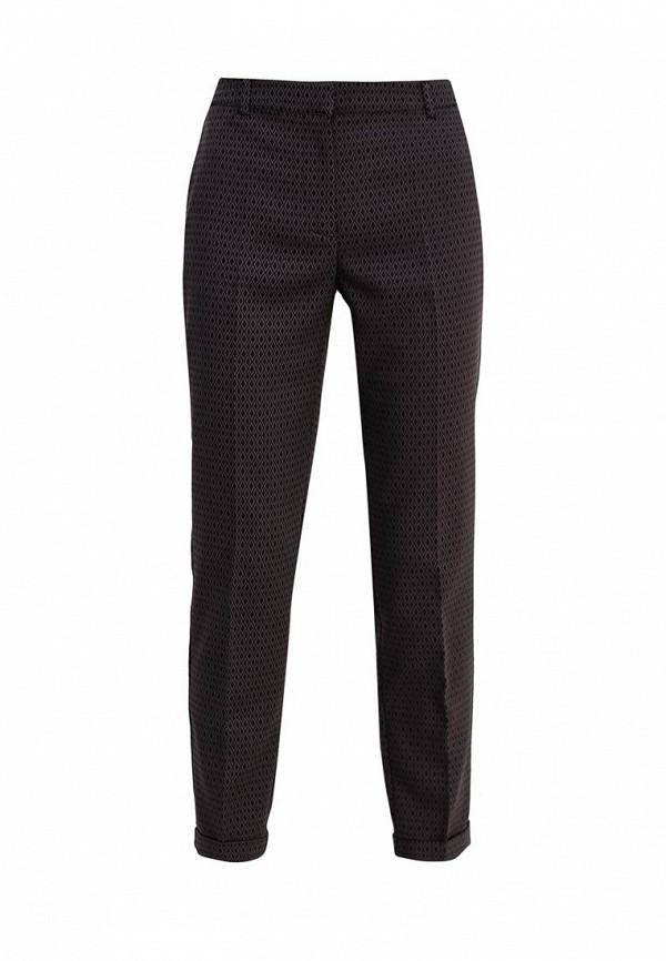 Женские зауженные брюки Baon (Баон) B296536: изображение 2