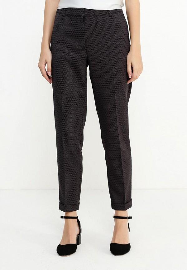 Женские зауженные брюки Baon (Баон) B296536: изображение 4