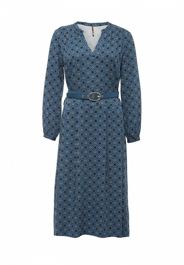 Платье-миди Baon (Баон) B456502