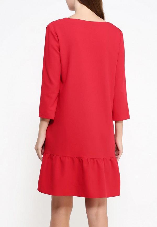 Платье-миди Baon (Баон) B456508: изображение 4