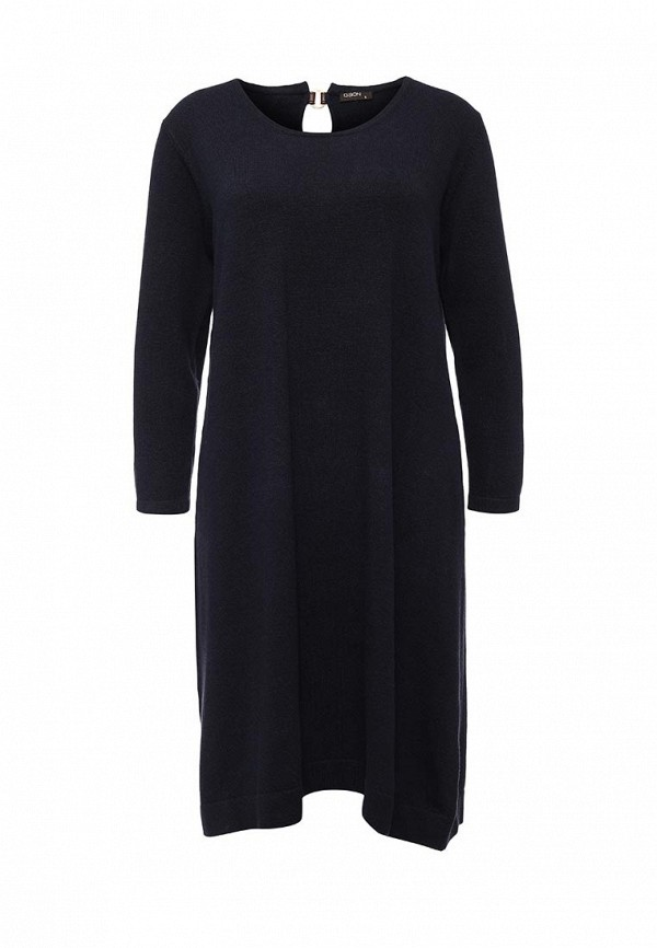 Вязаное платье Baon (Баон) B456509