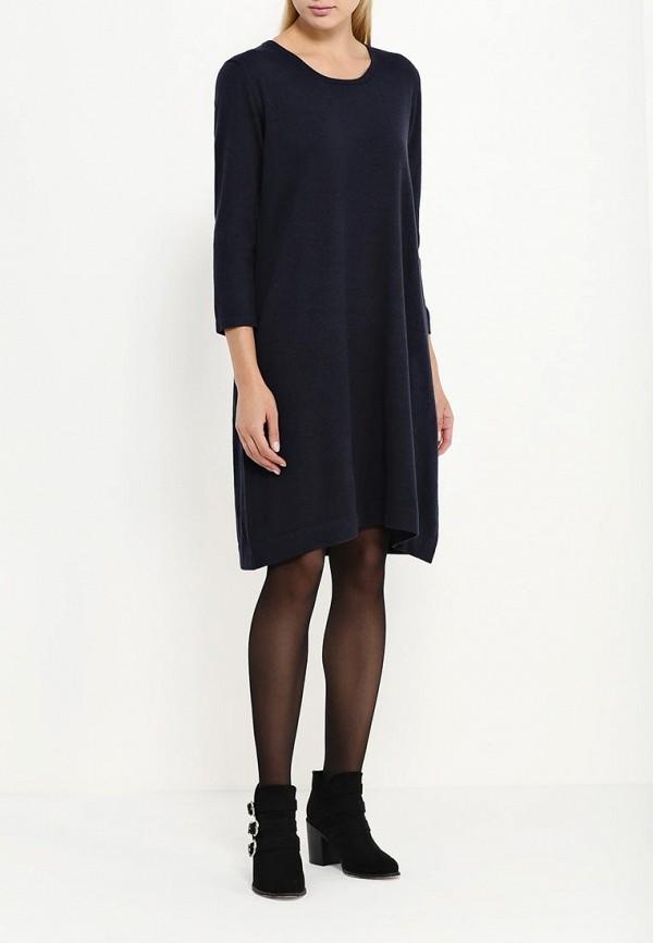 Вязаное платье Baon (Баон) B456509: изображение 2