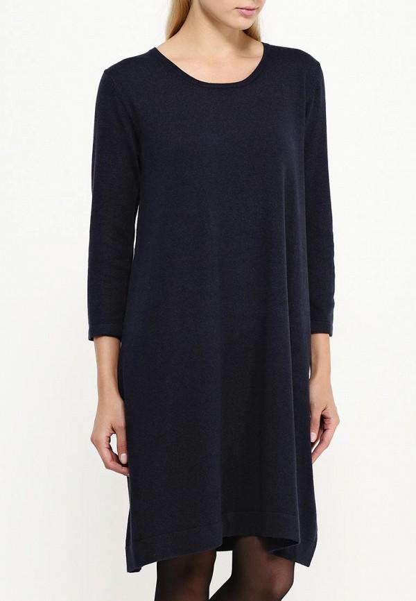 Вязаное платье Baon (Баон) B456509: изображение 3