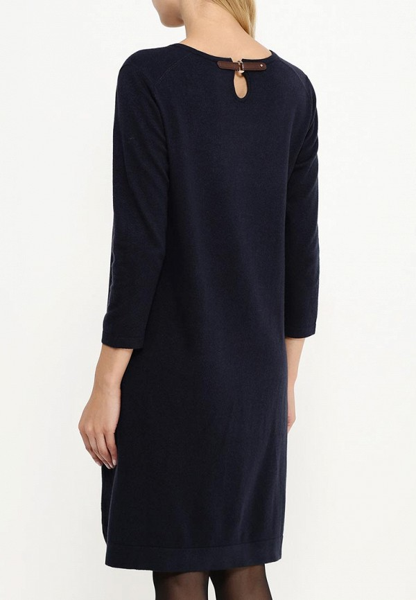Вязаное платье Baon (Баон) B456509: изображение 4
