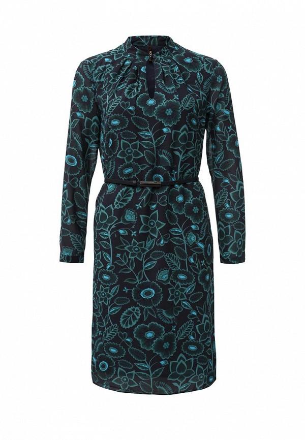 Платье-миди Baon (Баон) B456511: изображение 1