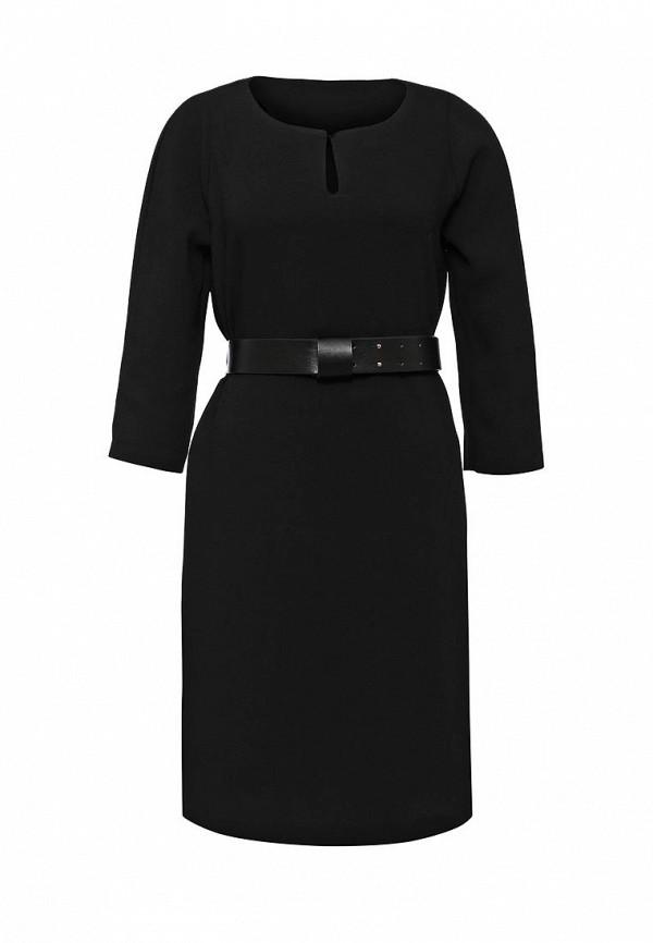Платье-миди Baon (Баон) B456523
