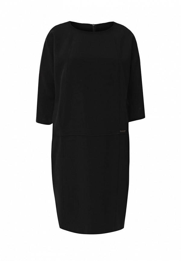 Платье-миди Baon (Баон) B456531: изображение 1