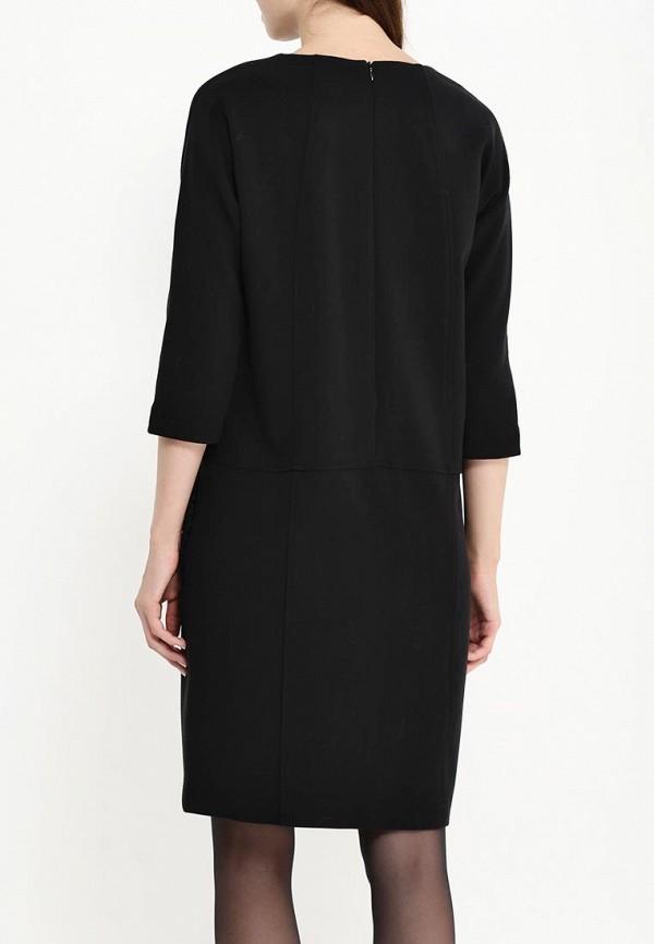 Платье-миди Baon (Баон) B456531: изображение 4