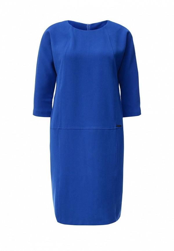 Платье-миди Baon (Баон) B456531
