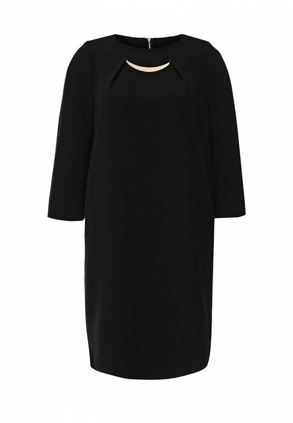 Платье-миди Baon (Баон) B456549