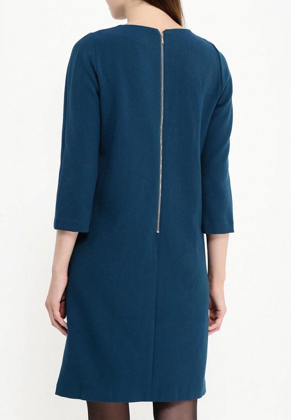 Платье-миди Baon (Баон) B456549: изображение 4
