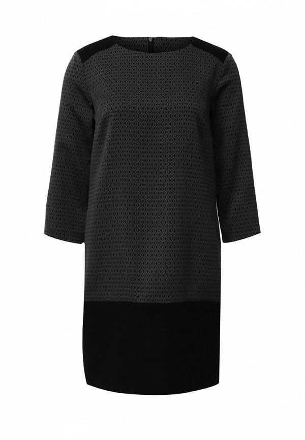 Платье-мини Baon (Баон) B456550