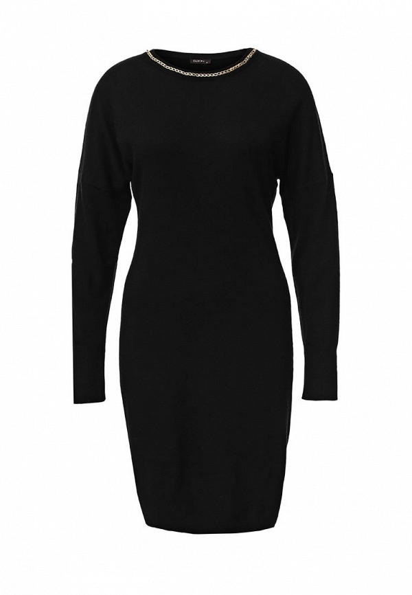 Платье Baon B456552