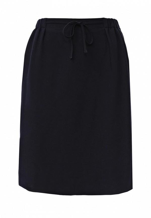 Миди-юбка Baon (Баон) B476504