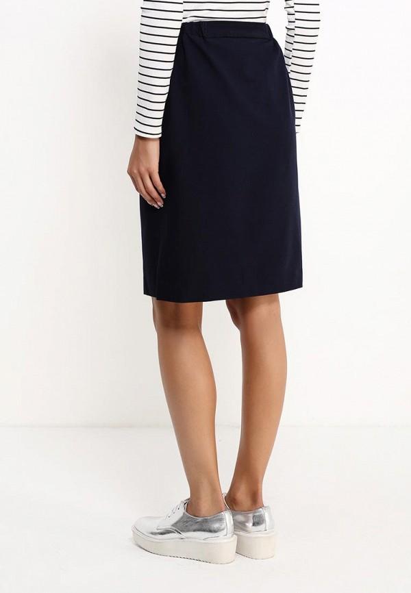 Прямая юбка Baon (Баон) B476504: изображение 4