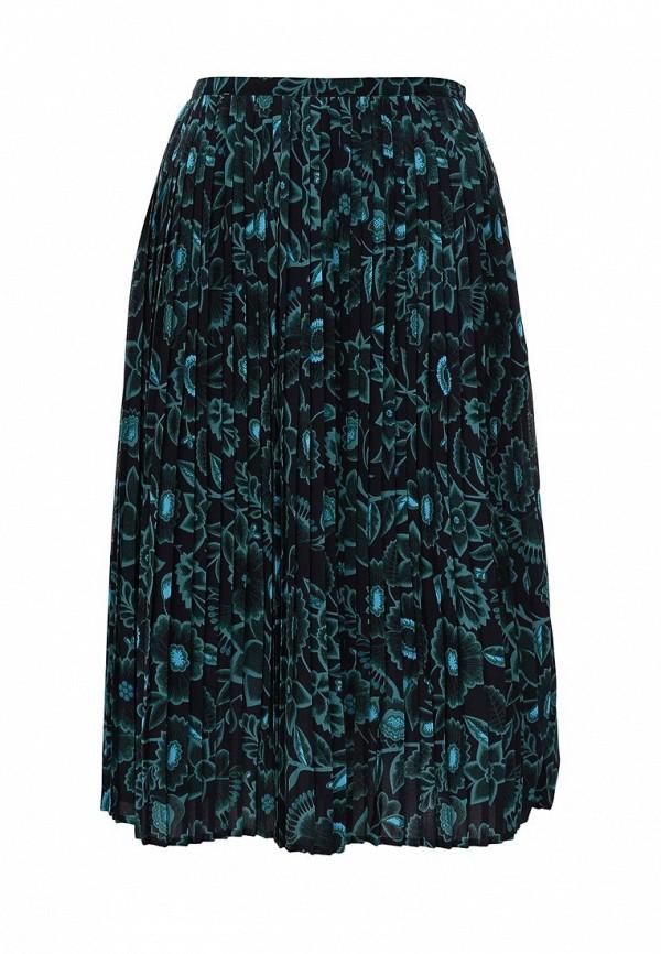 Миди-юбка Baon (Баон) B476505