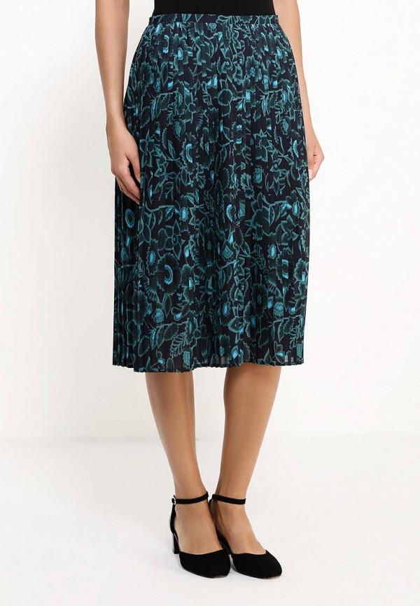 Миди-юбка Baon (Баон) B476505: изображение 3