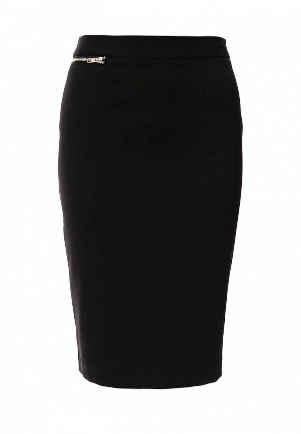 Миди-юбка Baon (Баон) B476514: изображение 1