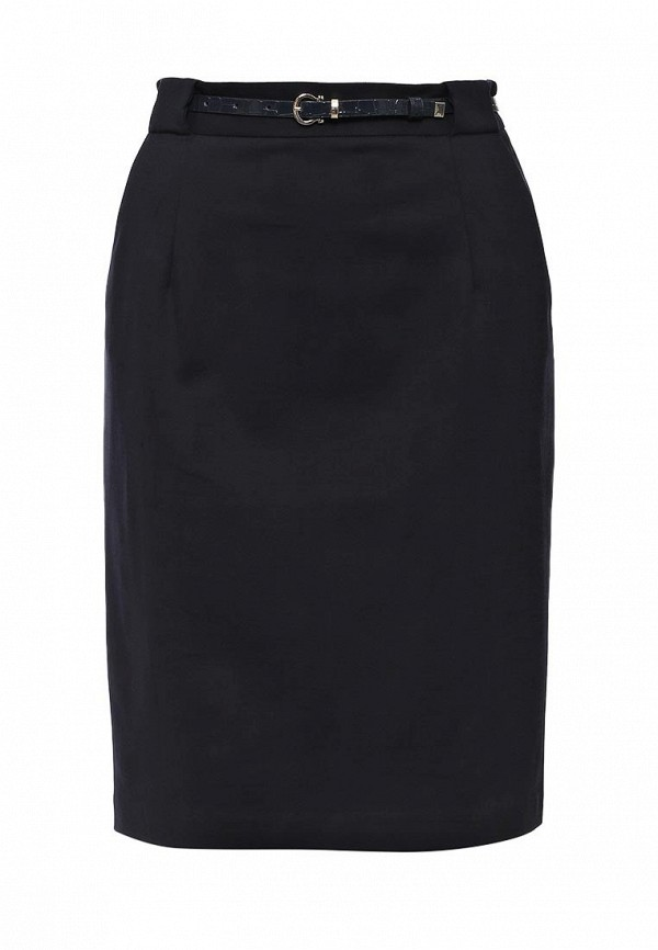 Миди-юбка Baon (Баон) B476521