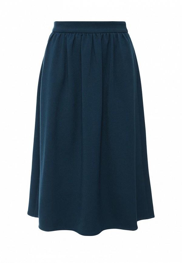 Миди-юбка Baon (Баон) B476527: изображение 1
