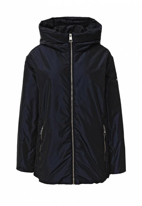 Куртка Baon (Баон) B036626: изображение 1