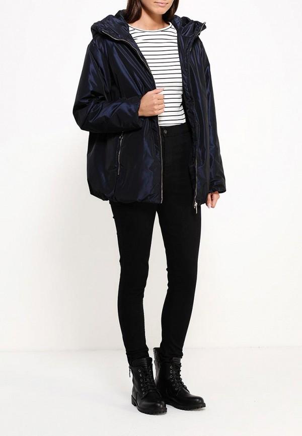 Куртка Baon (Баон) B036626: изображение 2