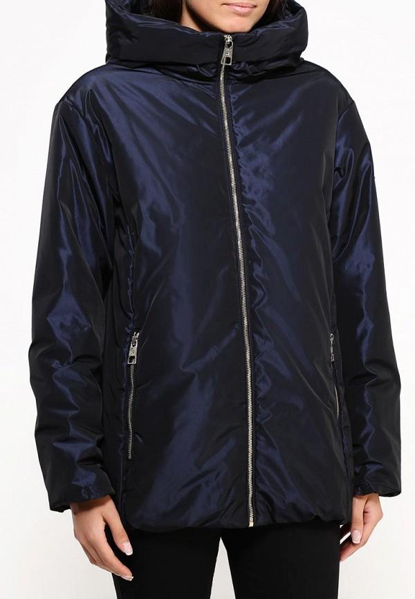 Куртка Baon (Баон) B036626: изображение 3