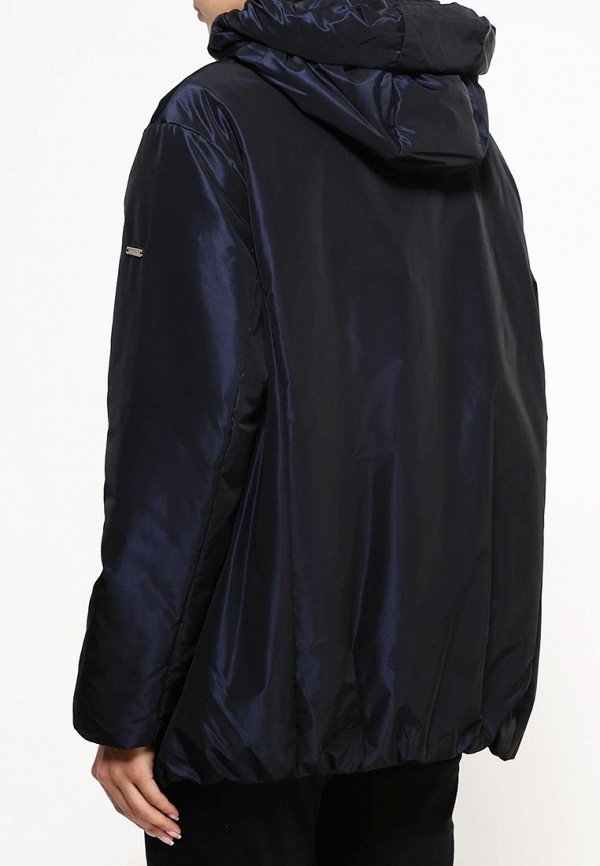 Куртка Baon (Баон) B036626: изображение 4
