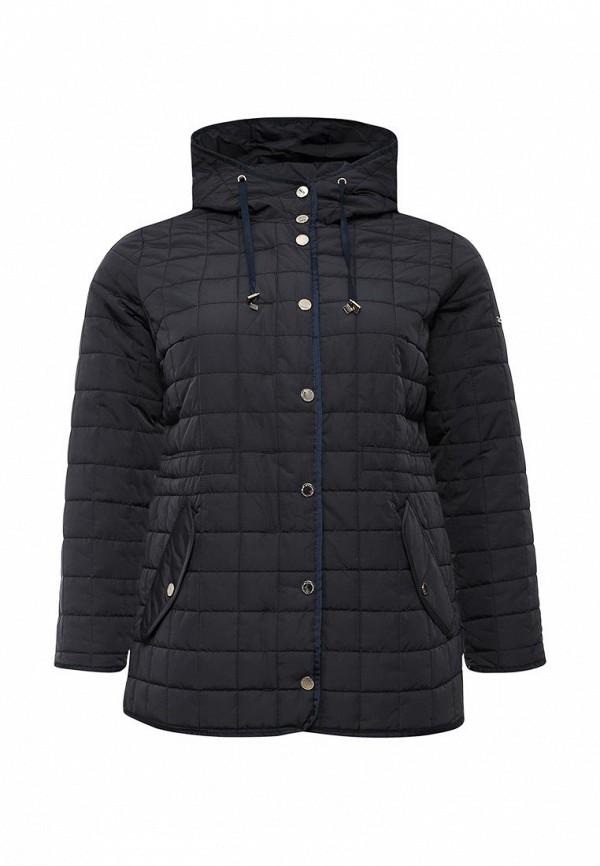Куртка Baon (Баон) B036637