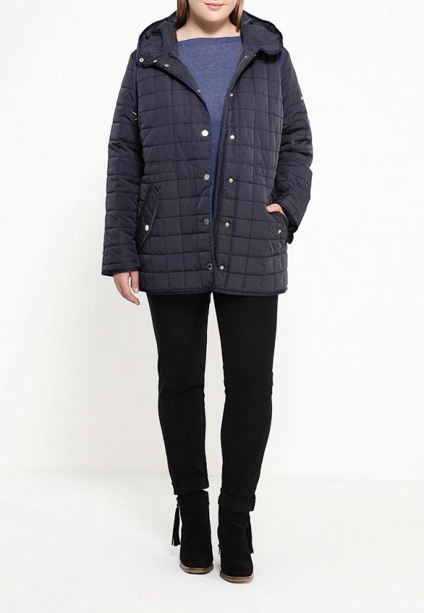 Куртка Baon (Баон) B036637: изображение 2