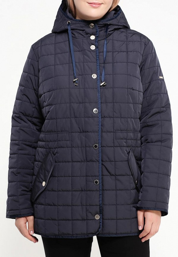 Куртка Baon (Баон) B036637: изображение 3