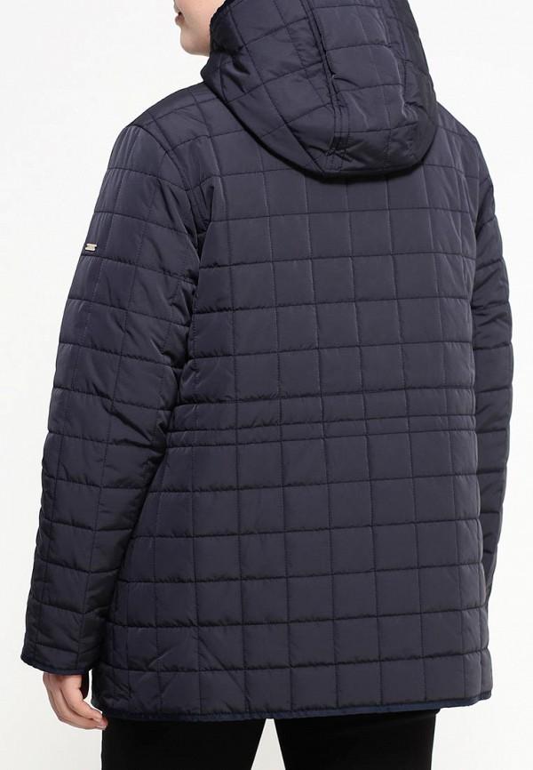 Куртка Baon (Баон) B036637: изображение 4