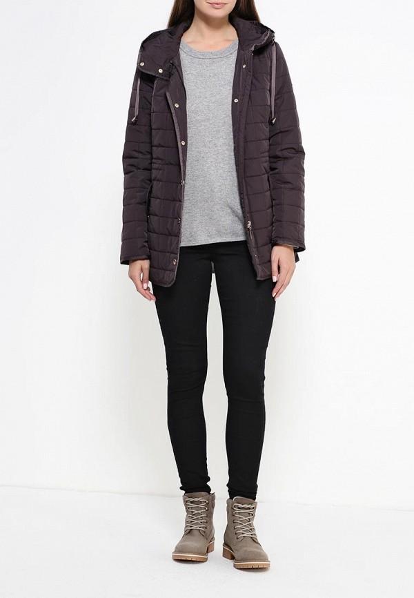 Куртка Baon (Баон) B036537: изображение 2