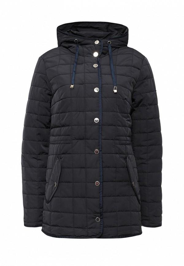 Куртка Baon (Баон) B036537: изображение 1