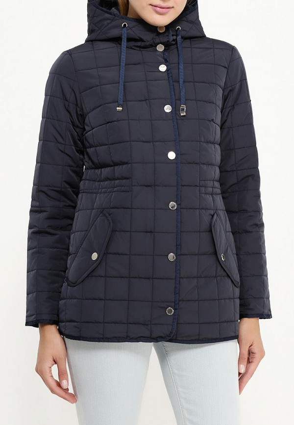 Куртка Baon (Баон) B036537: изображение 3