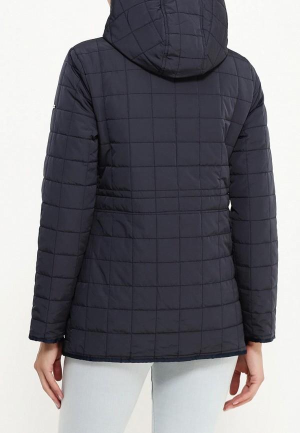 Куртка Baon (Баон) B036537: изображение 4