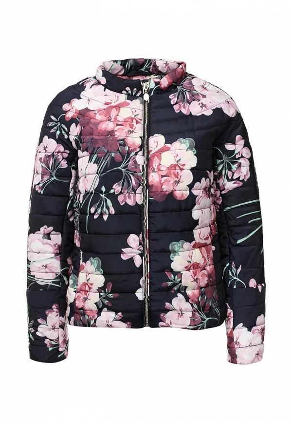Куртка Baon (Баон) B036501: изображение 1