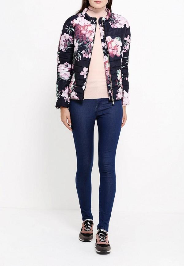 Куртка Baon (Баон) B036501: изображение 2