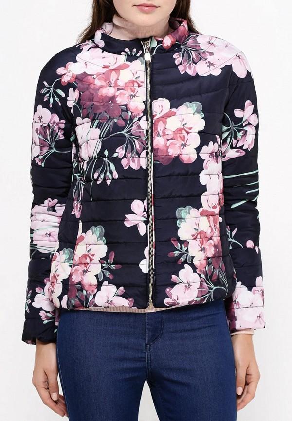 Куртка Baon (Баон) B036501: изображение 3
