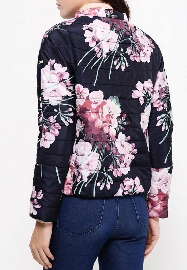 Куртка Baon (Баон) B036501: изображение 4