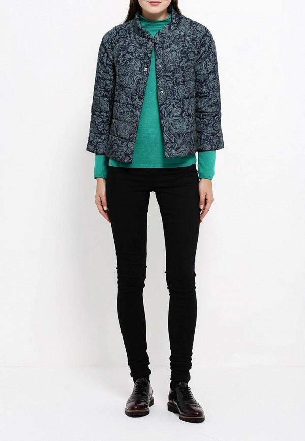 Куртка Baon (Баон) B036503: изображение 3