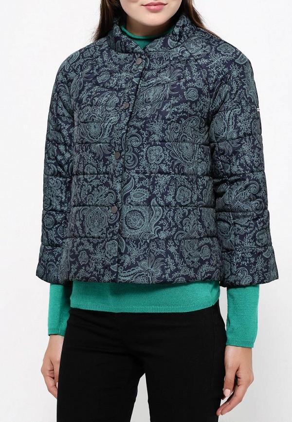 Куртка Baon (Баон) B036503: изображение 4